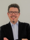 Profilbild von Dirk Bernarding  Beratung - Projektmanagement - Interimsmanagement
