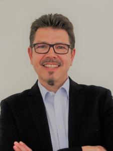 Profilbild von Dirk Bernarding Beratung - Projektmanagement - Interim Mananagement aus Schaffhausen