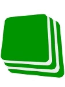 Profilbild von Dirk Bohlen Softwareentwicklung aus Oldenburg