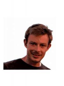 Profilbild von Dirk Bradler db-ware UG (haftungsbeschränkt) aus DreiskauMuckern