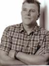 Profilbild von Dirk Brauner  Entwickler/Berater SAP