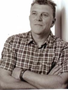 Profilbild von Dirk Brauner Entwickler/Berater SAP aus Recklinghausenen