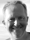 Profilbild von Dirk Dalldorf  SCM Prozessberatung