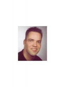 Profilbild von Dirk Dinger Software Architekt (Java / J2EE) aus Mannheim