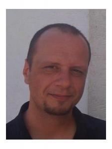 Profilbild von Dirk Dreesen IT-Consultant, Infrastruktur, TSM, EMC, SAN, RollOut, Projektleiter, PMO, Interimsmanger aus Sassenburg