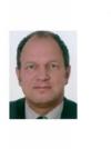 Profilbild von Dirk Erdner  nxtSolution GmbH