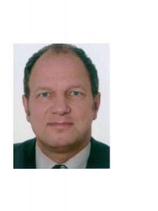 Profilbild von Dirk Erdner nxtSolution GmbH aus Pattensen