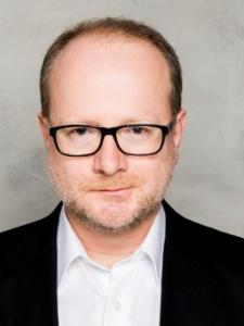Profilbild von Dirk Eulberg IT Consultant Netzwerk und Security, IT Consultant IT Infrastruktur aus Mannheim