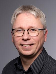 Profilbild von Dirk Gottschling Softwareentwickler  C# / C++ / .NET / WPF / CleanCode aus Hannover