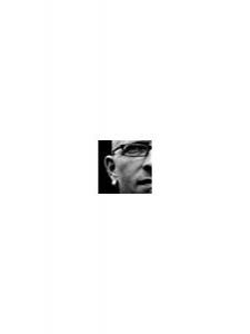 Profilbild von Dirk Habenschaden Creative und Art Director aus Machtenstein