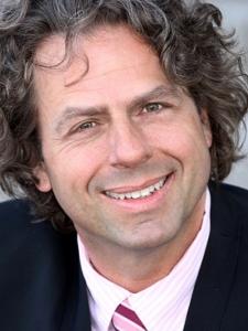 Profilbild von Dirk Haucke Projektmanager Kommunikationsberater aus Friedland