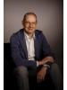 Dirk Heinrich Betriebmanager Mittelstand (BA) / Qualitätsmanager