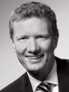 Profilbild von Dirk Heuck Projektleiter / Projektmanager für komplexe Themenstellungen im SAP und Non-SAP Umfeld aus Muenchen