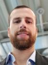 Profilbild von   SAP ABAP Entwickler bei entwicklungsnomade.de