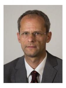 Profilbild von Dirk Holey Consultant, Projekt/Prozesskoordinator aus Tuebingen