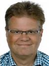 Profilbild von   Senior Developer C#,.NET,ASP.NET/MVC,Delphi,PHP