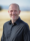 Profilbild von   Dirk Jansen Projektmanagement