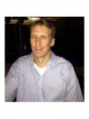 Profilbild von Dirk Kauder  Projektleitung PHP-Entwickler, Serversysteme / Serverhosting, Web Entwickler,  App-Entwickler