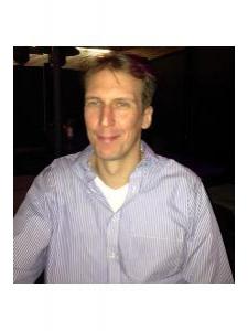 Profilbild von Dirk Kauder Projektleitung PHP-Entwickler, Serversysteme / Serverhosting, Web Entwickler,  App-Entwickler aus Zornheim