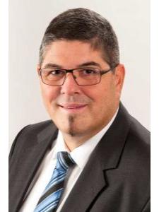 Profilbild von Dirk Klaerner IT Infrastrukturleiter Interim Manager und Business Architekt aus Eltville