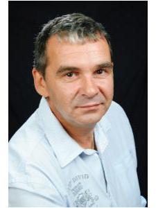 Profilbild von Dirk Kleist Ihr Servicepartner für Informationssysteme aus Norderstedt