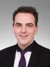 Profilbild von Dirk Klietsch  SAP CRM Berater