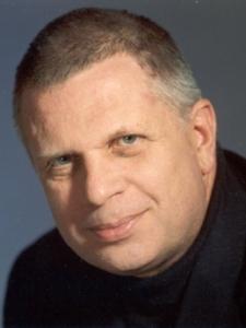 Profilbild von Dirk Klostermann Medieningenieur Journalist aus Rastatt