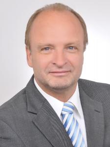 Profilbild von Dirk Koetting Interims-,Program-,Projekt- Service Delivery -Operationsmanager, Consultant, Coach, Sparringspartner aus BadToelz