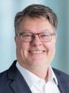Profilbild von Dirk Kolbe  IT-Projektleiter und Managementberater
