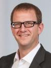 Profilbild von Dirk Korn  Resident Engineer, Qualitätssicherung, Reklamationsbearbeitung, Qualitätskontrolle, VDA 6.3 Auditor