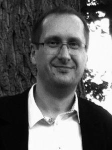 Profilbild von Dirk Krabbe PHP Entwickler Mobile iOS Android Native Xamarin Apps Html5 Shopware (nur REMOTE!) aus Menden