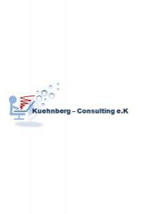 Profilbild von Dirk Kuehnberg EDV Berater aus Kalkar