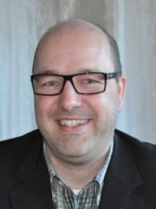 Profilbild von Dirk Kunze Dipl. Ing. Innenarchitektur aus Rellingen