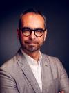 Profilbild von Dirk Lambrecht  Testmanager, Tester, Testkoordinator; Defectmanager