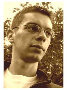 Profilbild von Dirk Lohse Entwicklungs-Ingenieur (SW/HW) aus Zwoenitz