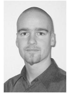 Profilbild von Dirk Lorenz Softwareentwickler aus Leipzig