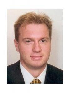 Profilbild von Dirk Meinelt Homologation, Typprüfung, technisches Training aus Erkrath