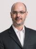 Profilbild von   IT Projektleiter / CISO