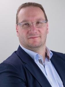 Profilbild von Dirk Mende Berater Einkauf Beschaffung aus Wietzendorf