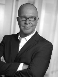 Profilbild von Dirk Mueller Interim Manager; Direktor Vertrieb; Sales Manager; Key Account Manager aus Seevetal
