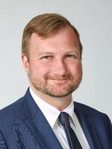 Profilbild von Dirk Mueller Scrum Product Owner / Senior IT Projektmanager aus Pfungstadt