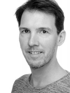 Profilbild von Dirk Murschall Digitaler Projektmanager aus Hamburg