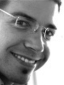 Profilbild von Dirk Nikolai Senior Web Developer, Senior Software Engineer, IT-Consultant, Coach, Freelancer aus Dormagen