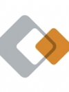 Profilbild von Dirk Petzoldt  Entwickler PHP C C++ C# Desktop Android iOS Mobile SQL Jave Swift ASP.net Websocket Web uvm.