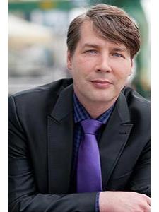 Profileimage by Dirk Poper Senior IT-Consultant from Siegburg