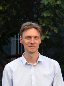 Profilbild von Dirk Raffel Freiberuflicher Senior IT-Berater aus Berlin
