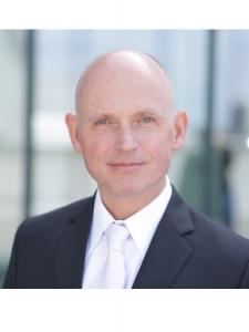 Profilbild von Dirk Raske Consulting - Interimmanagement - Projekte aus Ratingen
