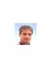 Profilbild von Dirk Richter  Windows Desktop Entwickler mit 14 Jahre Projekterfahrung ausschließlich in Umfeld .NET WinForms/WPF