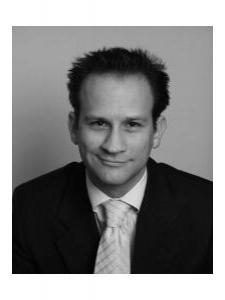 Profilbild von Dirk Riemer Product Owner / Solution Architect / Business Analyst aus Bornheim