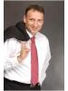 Profilbild von   Consultant/Berater SAP Projektleiter